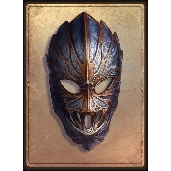 Эльфийский шлем / Elven Helmet